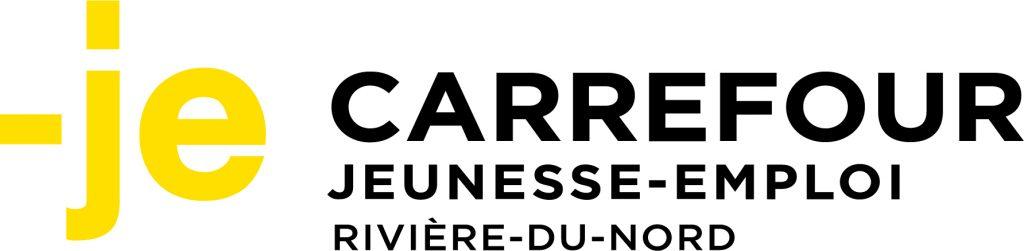 cjern-logo