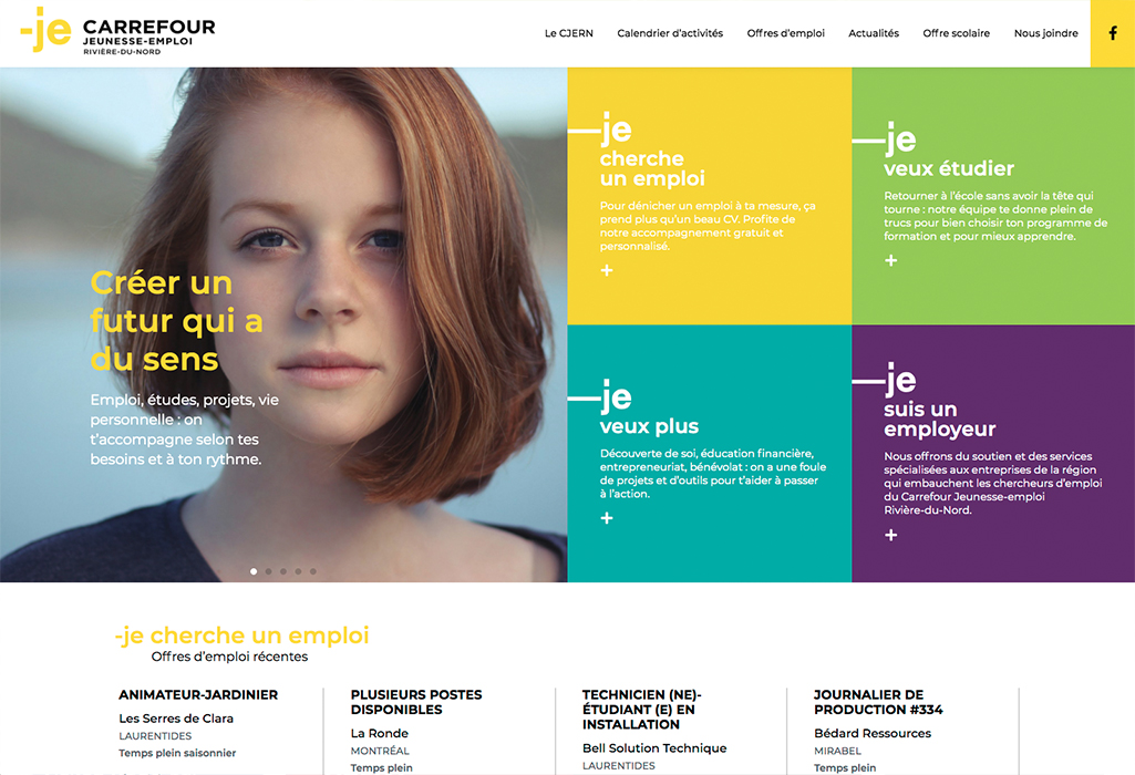 cjern-nouveau-website