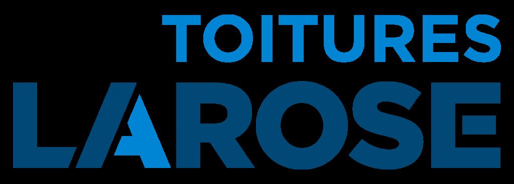 ToituresLarose_logo