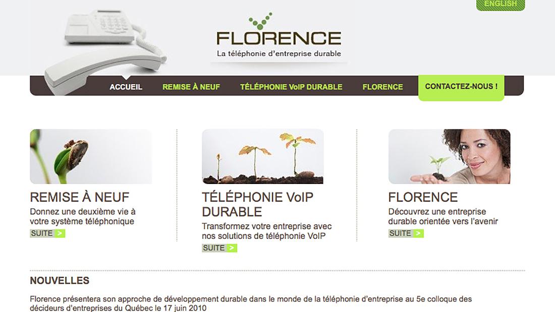 florence-website-old