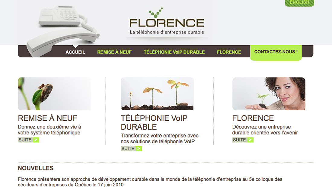 florence-website-old