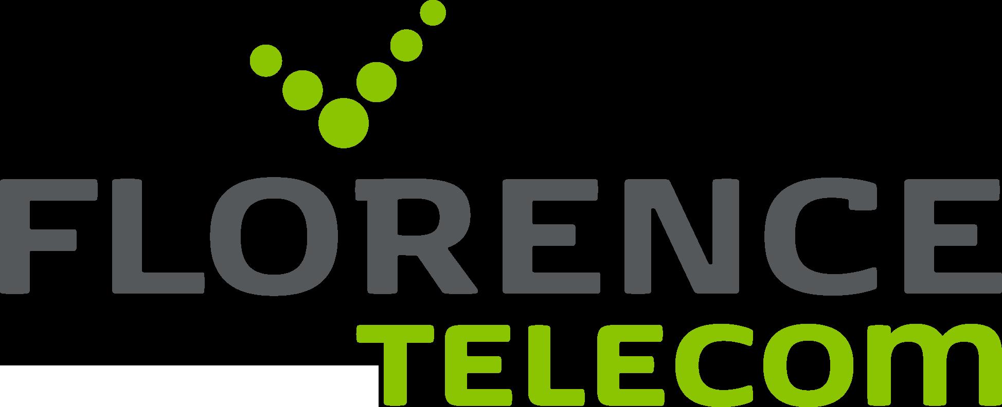 florencetelecom-logo