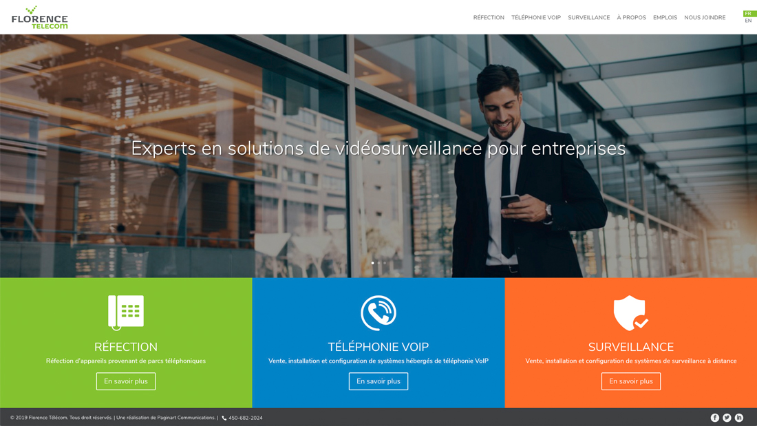 florencetelecom-website-new