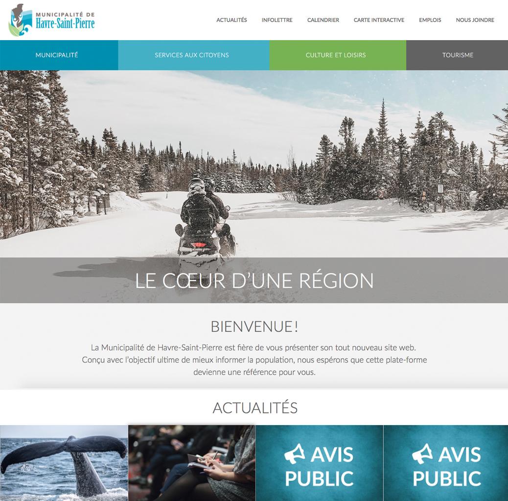 havre-saint-pierre-website-new