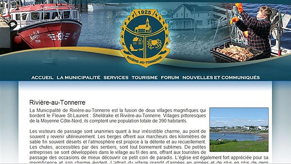 rivière-au-tonnerre-website-old