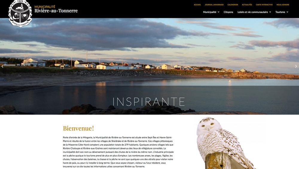 rivière-au-tonnerre-website-new