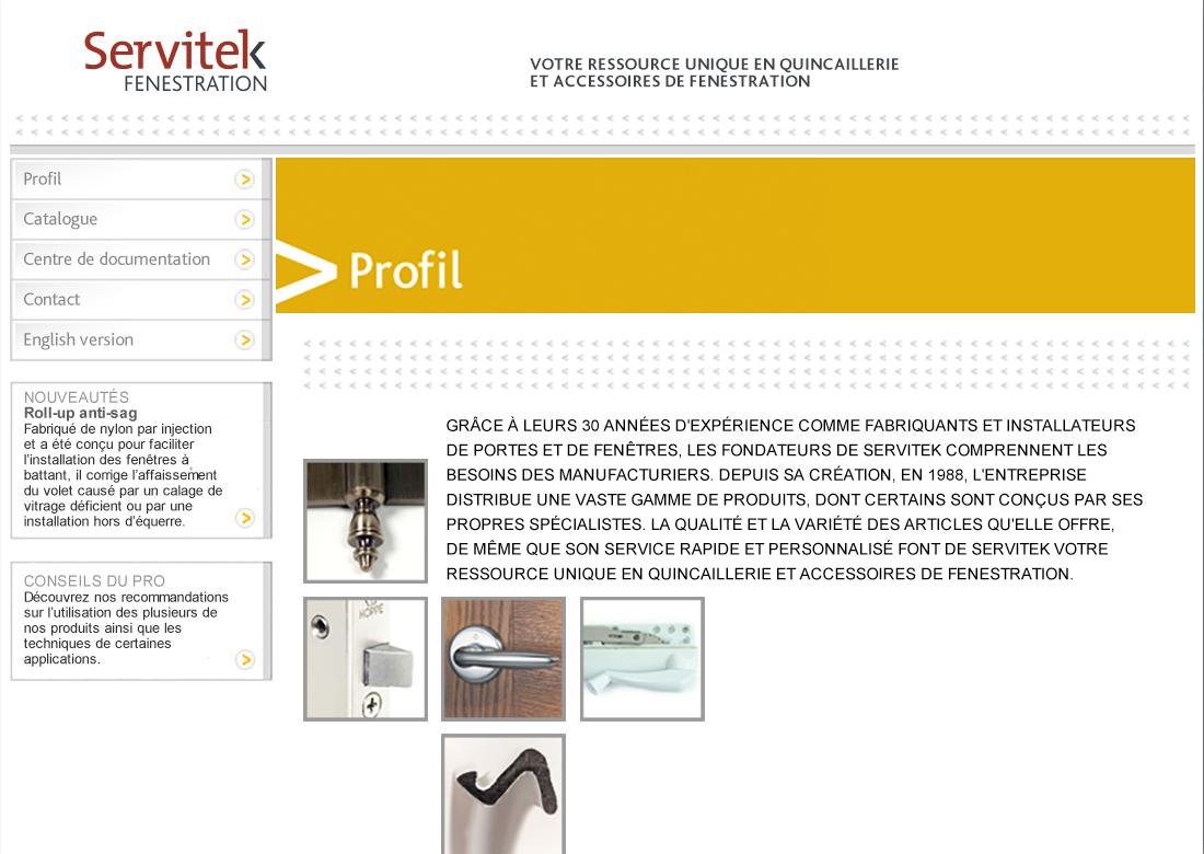 servitek-website-old