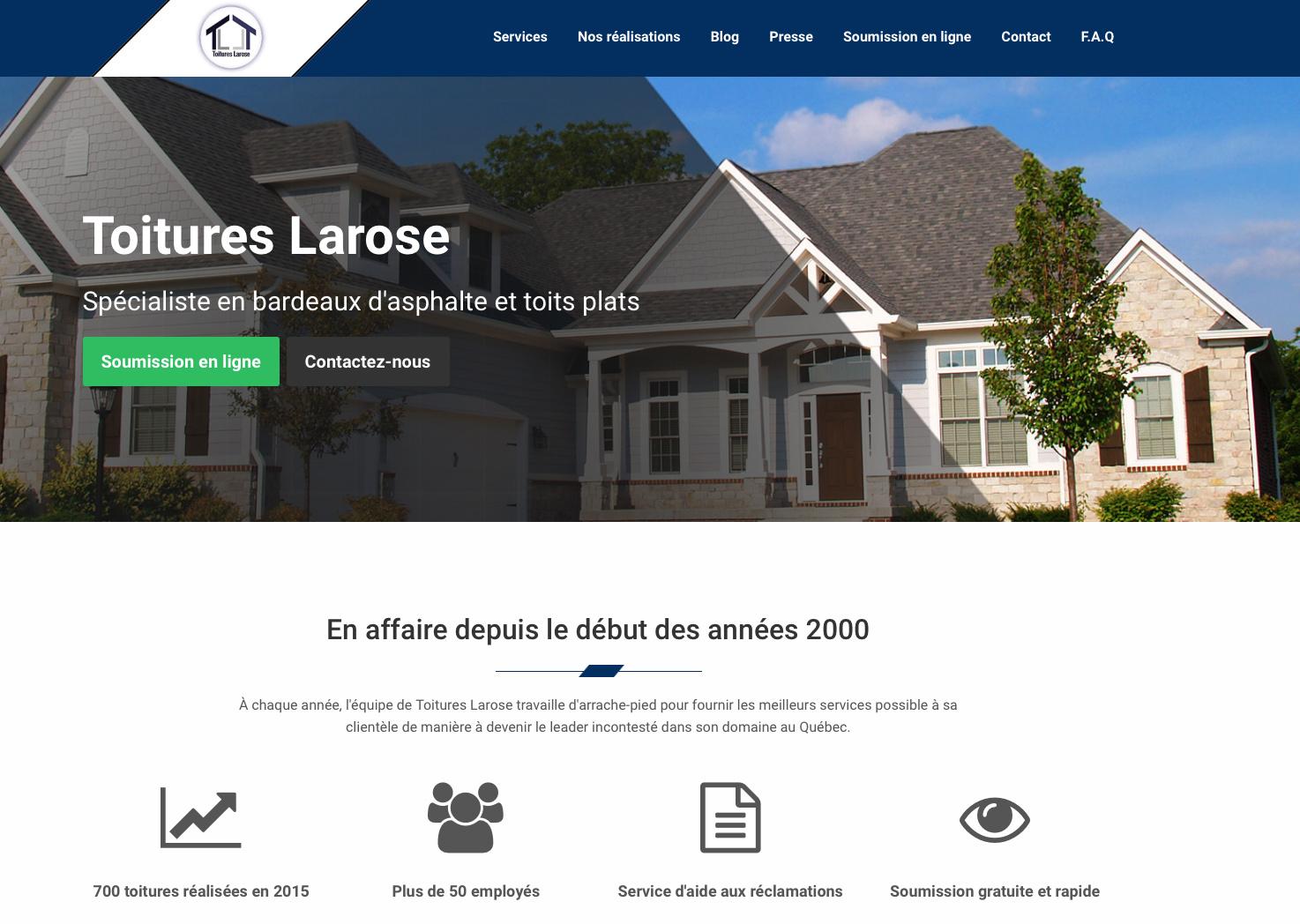 toitureslarose-website-old