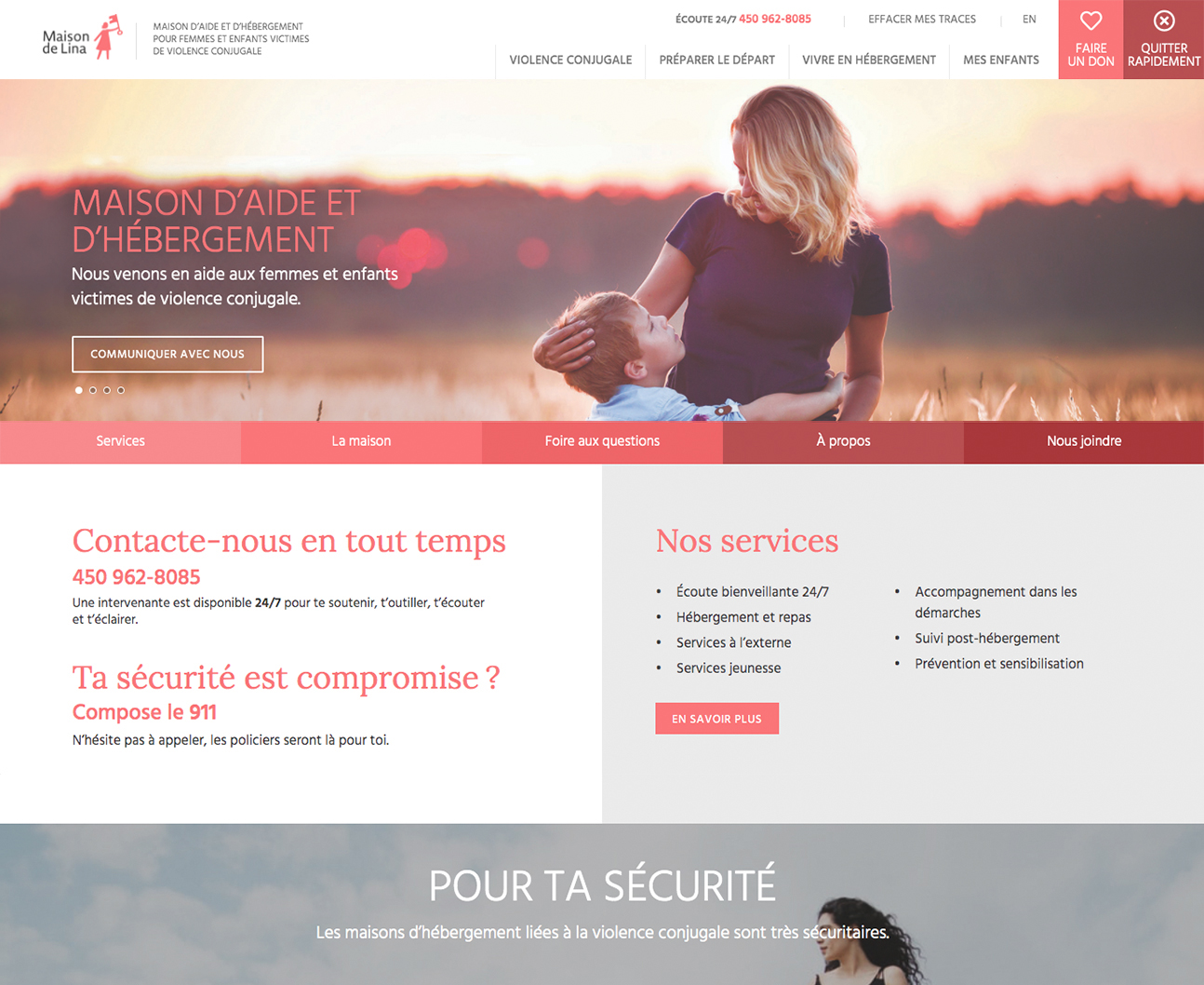 maisondelina-website-new