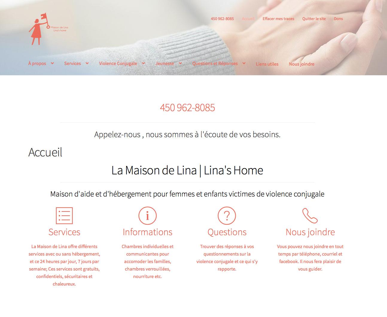 maisondelina-website-old